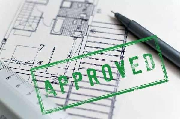 Will the recently changed planning permission regulations affect you as a homeowner?